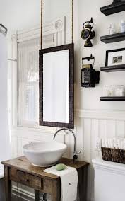 Vintage Bathroom Designs by Contemporary Retro Bathroom Ideas With Small Vintage Inside Design