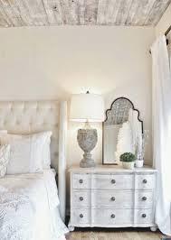 organiser sa chambre comment ranger sa chambre 9 astuces pour optimiser l espace et