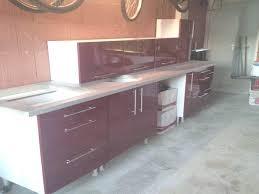 vente cuisine occasion meuble cuisine occasion impressionnant meuble de cuisine d