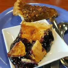 How Much Is Golden Corral Buffet On Sunday by Golden Corral 62 Photos U0026 155 Reviews Buffets 3520 Us Hwy 9