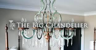 Vintage Antique Chandeliers Vintage Antique Chandelier Retro Bulb Black Iron Vintage