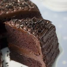 cheap crockpot chocolate cake recipe recipe4living