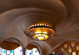 how to improve your home with led lighting tested just push the