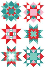 christmas quilt square clip art hey let u0027s make stuff