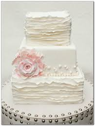 wedding cakes wi wedding cakes eau wi best wedding dress wedding gift