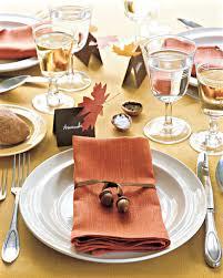 thanksgiving wine glasses fall acorn diys 16 adorable and fun ideas frugal farm wife