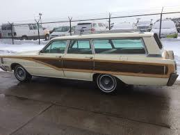 Second Hand Barns For Sale Best 25 Station Wagons For Sale Ideas On Pinterest Vista