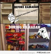 Funny Arab Memes - funny arab memes a compilation of arab funnies pmslweb smss