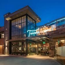 friday night lights huntington beach tanner s at pasea hotel resort restaurant huntington beach ca
