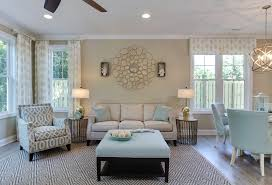 family room color schemes family room tropical with upholstered