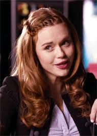 lydia martin hair lydia martin gifs gifs find make share gfycat gifs