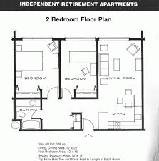 apartments 2 room plan bedroom floor plans roomsketcher room