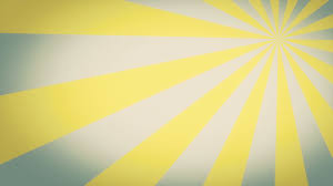 retro sunburst background hd 1080p motion background videoblocks