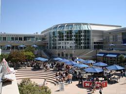university of california san diego login