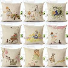 Online Shop Home Decor Online Shopping Cushions Promotion Shop For Promotional Online
