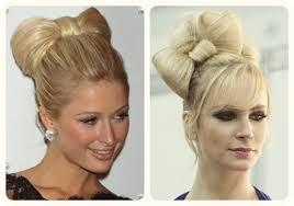 bow hair 5 diy hair bow ideas and creations collection vpfashion