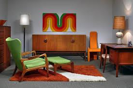 furniture furniture stores in norcross ga cool home design