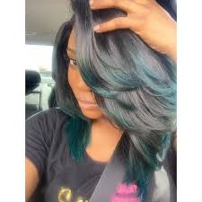 full sew in hairstyles gallery full and bouncy sew in http community blackhairinformation com