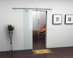barn door glass btca info examples doors designs ideas