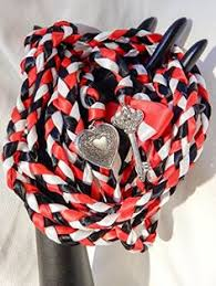 fasting cord divinity braid 13 fasting cord set version 2 celtic read