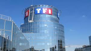 tf1 siege tf1 boulogne billancourt séminaire et réunion