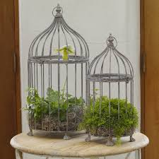 Decorative Bird Cages For Centerpieces by Using Bird Cages For Decor 46 Beautiful Ideas Digsdigs Sewing
