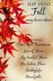 Interior Decorating Blogs by 28281 Best Diy Holidays U0026 Celebrations Images On Pinterest