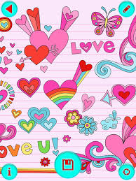 pattern lock screen for ipad cute wallpapers for girls 2016 love quotes backgrounds and girly