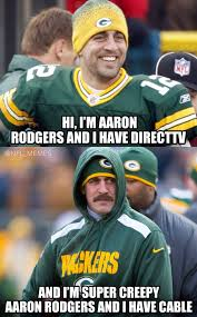 Green Bay Memes - hilarious aaron rodgers green bay packers memes go pack go