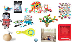 toyella s top 10 gifts for my baba parenting