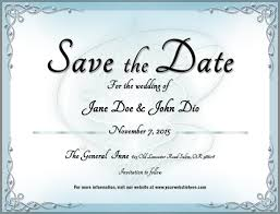 save the date website wedding save the date template 2 by mikallica on deviantart