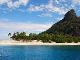 destinations where billionaires go on vacation business insider