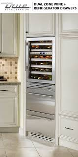 kitchen refrigerator cabinets fridge cart container store wire refrigerator mini and microwave