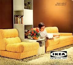 Best Ikea Vintage Images On Pinterest Ikea Catalogue Vintage - Ikea sofa catalogue