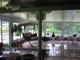 studio design sunrooms chicago studio design sunrooms envy