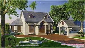 home and garden design plan