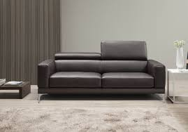 modern contemporary leather sofas sofas wonderful small sectional sofa red leather sofa leather