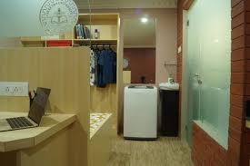 College Coed Bathrooms Http Sdc Saveetha Com News U2014 Saveetha Dental College