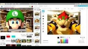 how to make a fnaf fan game mrmonster18 memester viyoutube com