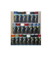 nissan paint in vehicle parts u0026 accessories ebay