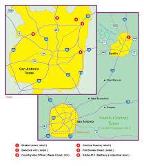 Property Maps Property Maps U2013 Burdell Properties