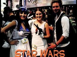 star wars jack u0027 lantern stencils starwars