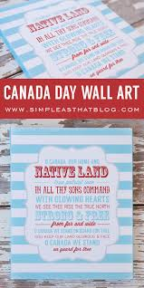 thanksgiving canada 2011 best 25 does canada celebrate thanksgiving ideas on pinterest