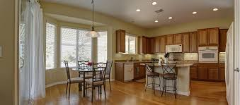 kitchen cabinets los angeles ca kitchen cabinets los angeles ca f16 for your cute home design