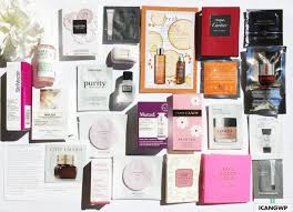 best black friday cosmetic deals 10 best black friday beauty deals 2016 by i can gwp beauty blog