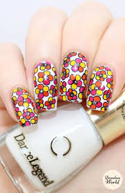 193 best my nails images on pinterest my nails dance legend and