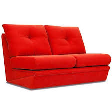 two seater sofa bed brilliant two seater sofa bed with 2 seater sofa design of your