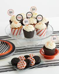 halloween party ideas decor treats u0026 drinks proflowers blog