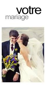 cout contrat de mariage coût du contrat de mariage