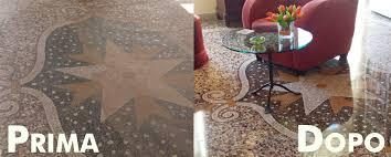 piombatura marmo piombatura pavimento pavimenti lucidatura lamatura piombatura